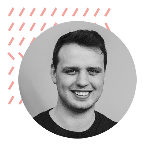 Joe Hargreaves is Flinks' Product Manager.